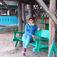 Анастасия, 35 лет, Рыбы, Черемхово