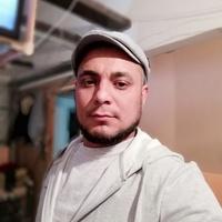 Сорбн, 34 года, Рак, Москва