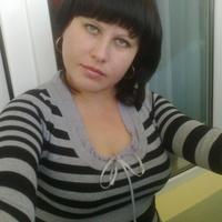 натали, 39 лет, Козерог, Астана