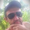 Саня, 30, г.Алмалык