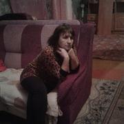 Татьяна, 56, г.Ершов
