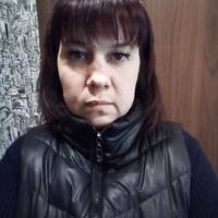 Юлечка, 42 года, Овен, Самара