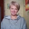 Olga, 54, Alushta