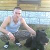 Сергей, 24, г.Темрюк