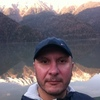 Денис, 43, г.Солнечногорск