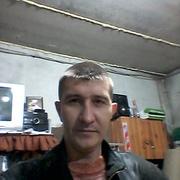 Александр 34 Тверь