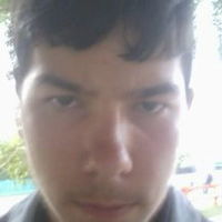 Илья, 25 лет, Водолей, Еланцы