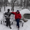 Igor, 36, г.Путивль