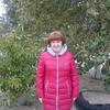 Lidiya, 62, Tsyurupinsk