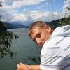 Alik, 33, г.Татарбунары