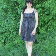 Татьяна 55 Алчевск