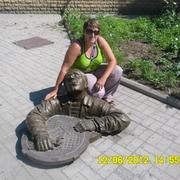 Елена, 32 года, Козерог