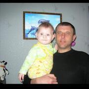 Виктор 46 лет (Козерог) Николаев