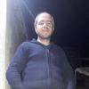 artyom, 35, г.Ереван