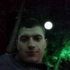 Влад, 21, г.Кишинёв
