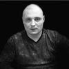 рома, 29, г.Комсомольск-на-Амуре