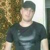 павел, 27, г.Ташкент