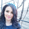 лиза, 25, Мелітополь