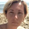 Alena, 36, г.Санкт-Петербург