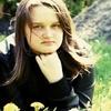 Юлия, 20, г.Вороновица