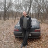 БАЛУ, 42, г.Свидница