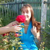 Алена, 24, г.Витебск