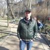 Любомир, 44, г.Львов