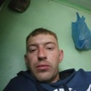 Артём, 27, г.Березовый