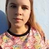 Анастасия, 17, г.Одесса