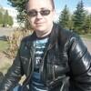 Алексей, 40, г.Луховицы
