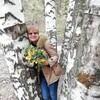 Ольга, 58, г.Саратов