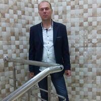 Анатолий, 49 лет, Рыбы, Могилев-Подольский