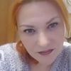 Елена, 35, г.Новокуйбышевск