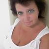 Наталья, 49, г.Санкт-Петербург