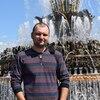 Александр, 30, Горлівка