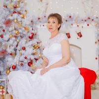 Елена, 63 года, Рак, Кострома