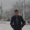 Виталий, 31, г.Галич
