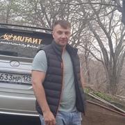 Александр 34 Владивосток
