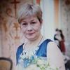 Lidiya, 59, Zverevo