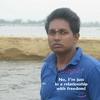muthu, 24, г.Тируччираппалли