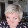 Наталья, 50, г.Сарапул