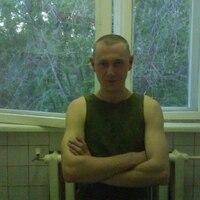 Виталий, 31 год, Близнецы, Челябинск