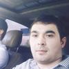 Шухрат, 29, г.Душанбе