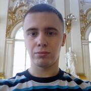 Роман 25 Санкт-Петербург