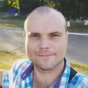 Стас, 35, г.Усть-Донецкий