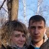 Василий, 34, г.Биробиджан