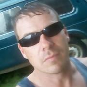 Дмитрий, 33, г.Упорово