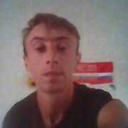 Дмитрий Титоренко, 31, г.Новозыбков