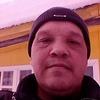 Михаил, 37, г.Архангельск
