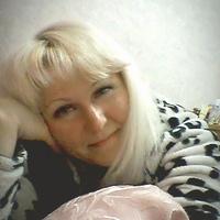 Жанна, 47 лет, Рак, Бийск